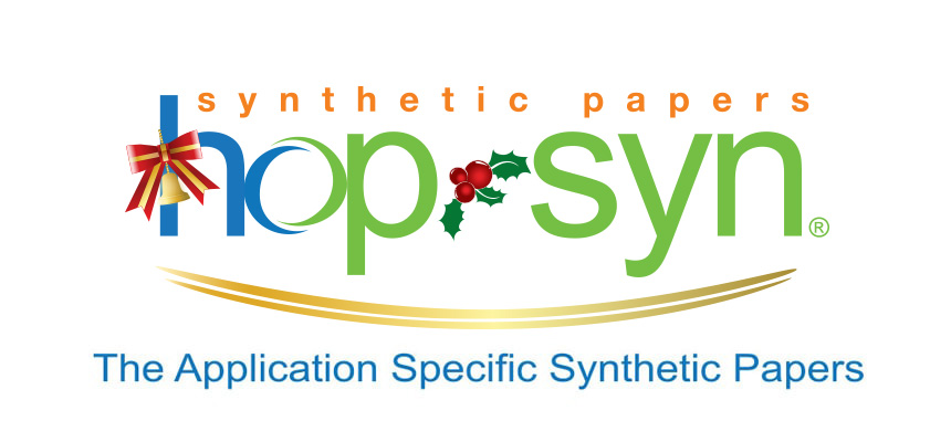 hop-syn Synthetic Paper