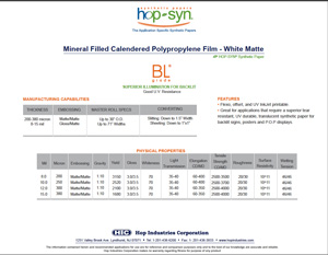 BL-hopsyn-synthetic-paper-specsheet
