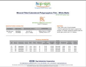 BL-hopsyn-synthetic-paper-specsheet