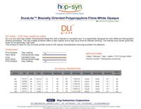 DLI-hopsyn-synthetic-paper-specsheet