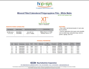 XT-hopsyn-synthetic-paper-specsheet