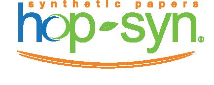 hop-syn-logo-w