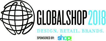 global-shop-2018