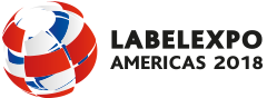 label-expo-2018