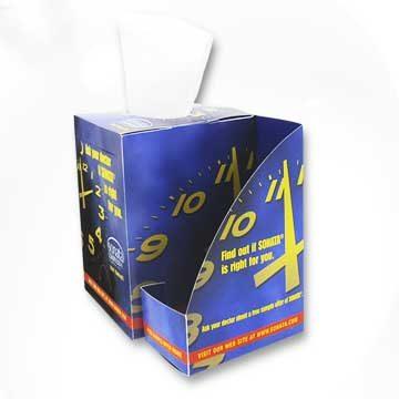 folded-box