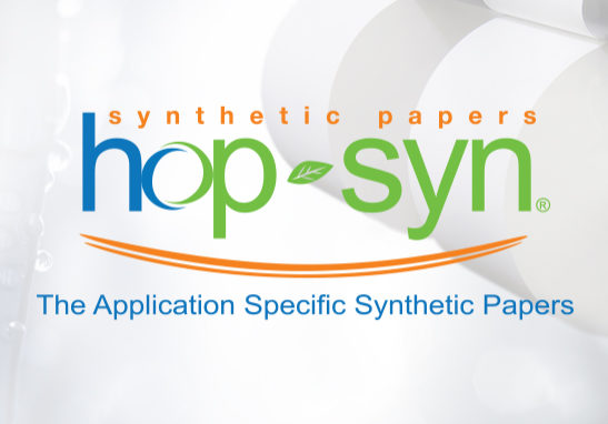 hop-syn-synthetic-paper-bw